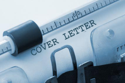 Cover Letters: 27 Tips and 50+ Samples To Help Build Your Rockstar ...