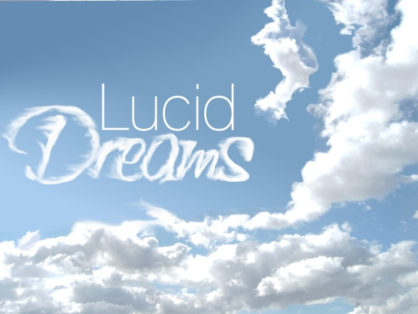 Lucid-Dreams-SmallStepsBigChanges.com